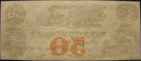 DSC07162