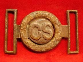 DSC06416