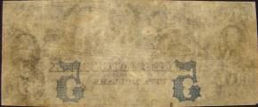 DSC06331